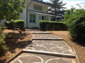 Villa unifamiliare in Vendita a Castrocielo