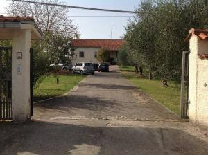 Villa bifamiliare in Vendita a Arce