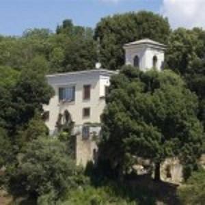 Villa unifamiliare in Vendita a Viterbo