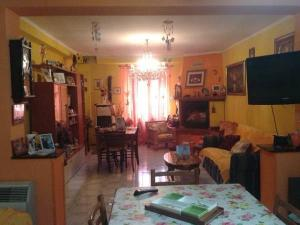 Appartamento in Vendita a Cervaro