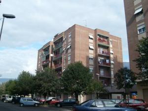 Appartamento in Vendita a Aquino