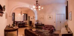 Appartamento in Affitto a Sant'Elia Fiumerapido