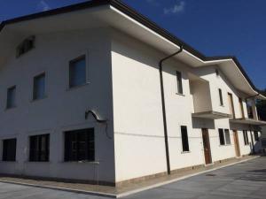 Ufficio in Affitto a Castelliri