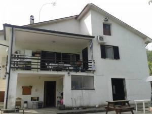 Casa indipendente in Vendita a Cassino