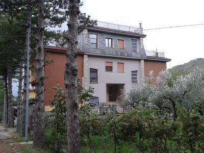 Appartamento in Vendita a San Vittore del Lazio