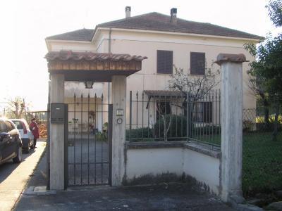 Casa indipendente in Vendita a Alvito