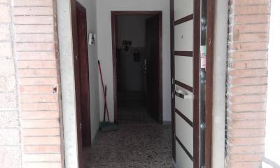 Villa in Vendita a Cassino