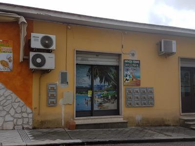 Attività commerciale in Vendita a Roccasecca