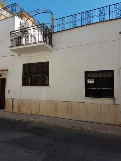 Casa indipendente in Vendita a Terracina