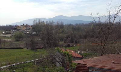 Terreno Agricolo in Vendita a Cassino