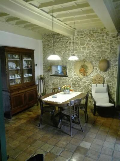 Casa/villa d'epoca in Vendita a Veroli