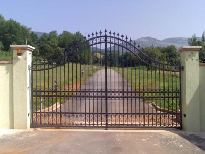 Villa trifamiliare in Vendita a Isola del Liri
