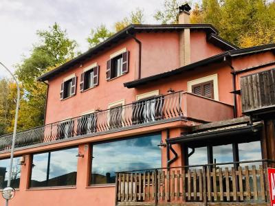 Casa indipendente in Vendita a Sora