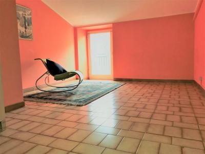 Appartamento in Vendita a Isola del Liri