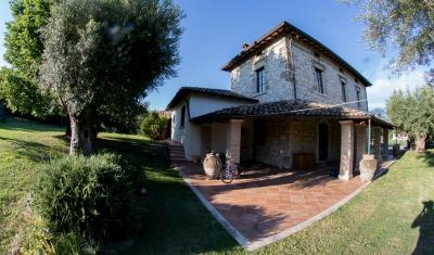 Casa/villa d'epoca in Vendita a Roccasecca
