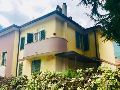 Appartamento in Vendita a Balsorano