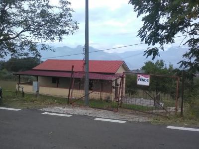 Casa indipendente in Vendita a Arpino
