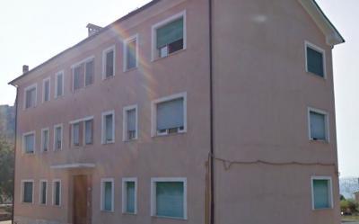 Appartamento in Vendita a Rocca d'Arce