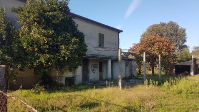 Casale di campagna in Vendita a Roccasecca