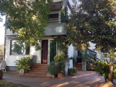 Villa in Vendita a Alatri