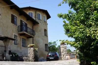 Villa unifamiliare in Vendita a Arpino