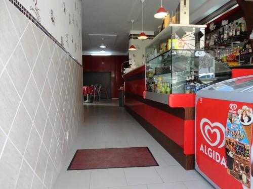 Locale commerciale in Affitto/Vendita a Cassino