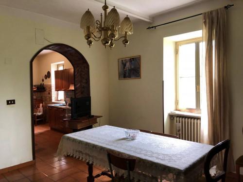 Casa singola in Vendita a Fontana Liri