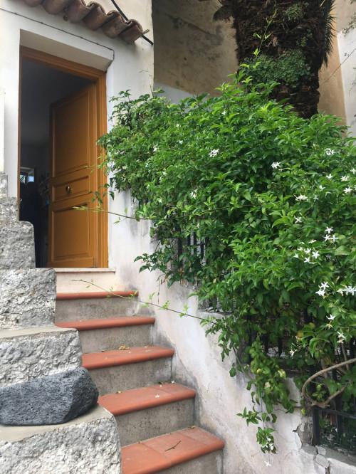 Abitazioni tipiche storiche in Vendita a Sperlonga