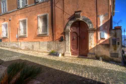 Appartamento in Vendita a Monte San Giovanni Campano