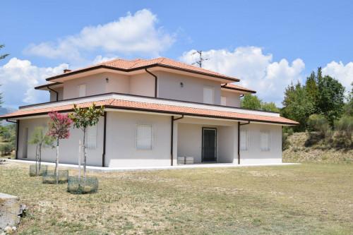 Villa in Vendita a Arpino