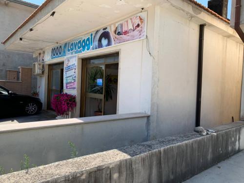 Locale commerciale in Vendita a Sora