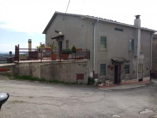 Casa singola in Vendita a Arpino