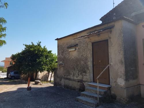 Casa indipendente in Vendita a Castrocielo