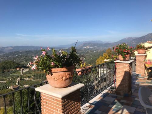 Casa singola in Vendita a Picinisco