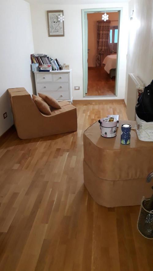 Appartamento in Vendita a Alvito