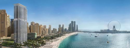 Appartamento in Vendita a Dubai