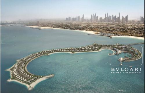 Palazzo intero stabile in Vendita a Dubai
