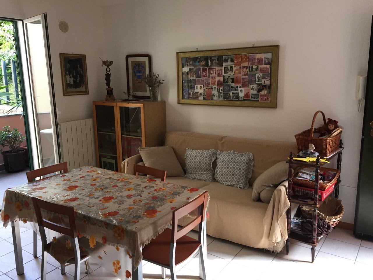 Appartamento in vendita a Toirano, 2 locali, prezzo € 145.000 | Cambio Casa.it