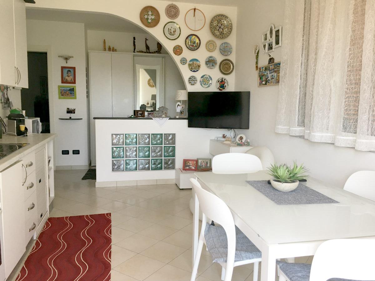 Appartamento in vendita a Tovo San Giacomo, 4 locali, prezzo € 259.000 | CambioCasa.it