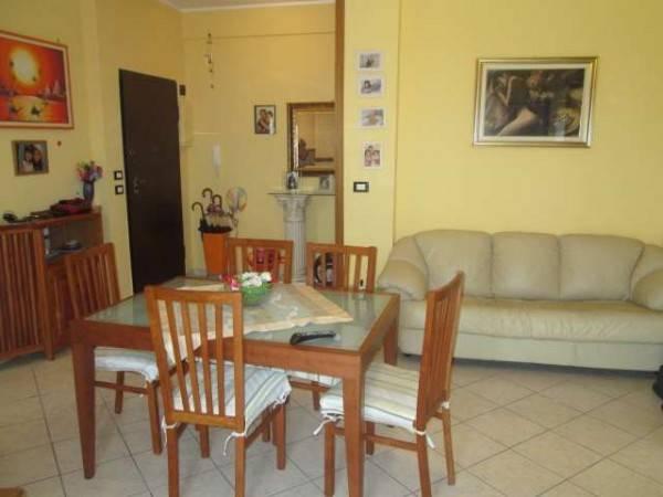 Appartamento in vendita a Loano, 3 locali, zona Località: PiazzadelMercato, prezzo € 315.000 | CambioCasa.it