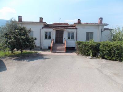 Appartamento in Vendita a Sant'Agata de' Goti