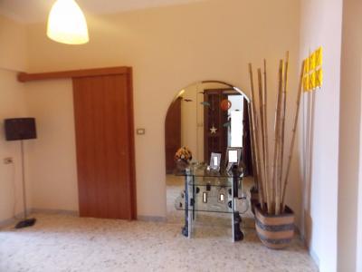 Appartamento in Vendita a Torre del Greco