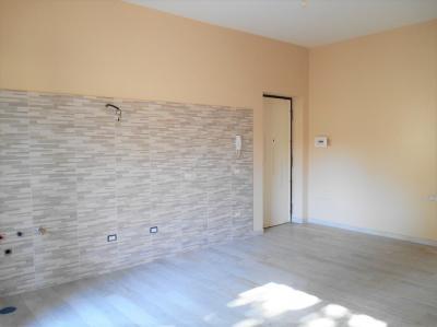 Appartamento in Vendita a Casandrino