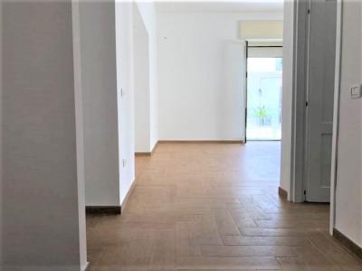 Appartamento in Affitto a Grumo Nevano