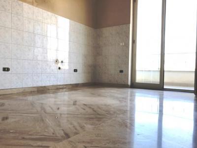 Appartamento in Affitto a Sant'Arpino