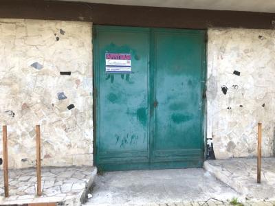 Deposito in Affitto a Grumo Nevano