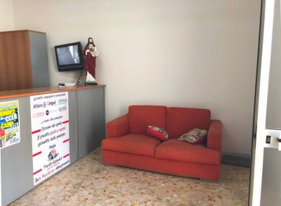 Studio/Ufficio in Vendita a Frattaminore