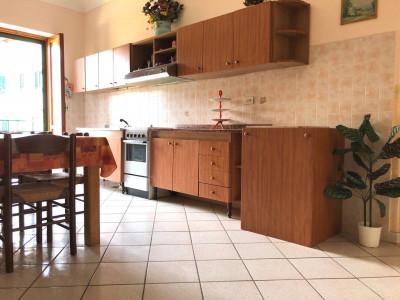 Villa bifamiliare in Vendita a Grumo Nevano