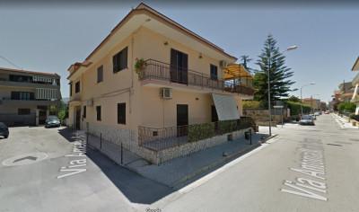 Studio/Ufficio in Affitto a Acerra