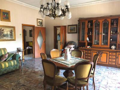 Casa indipendente in Vendita a Grumo Nevano